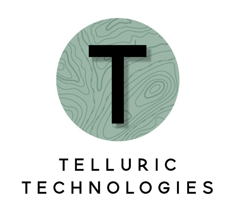 Telluric Technologies, LTD